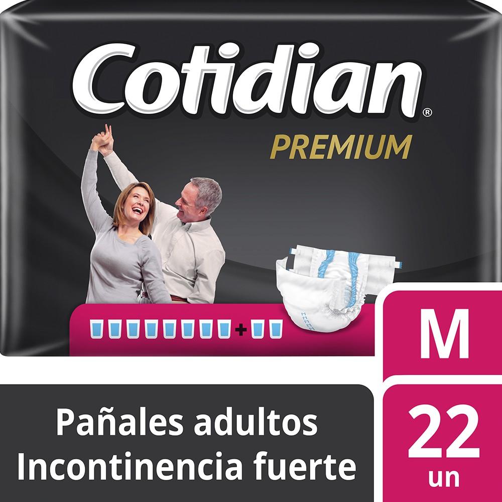 Premium talla M
