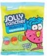 Misfits gummies sours candy