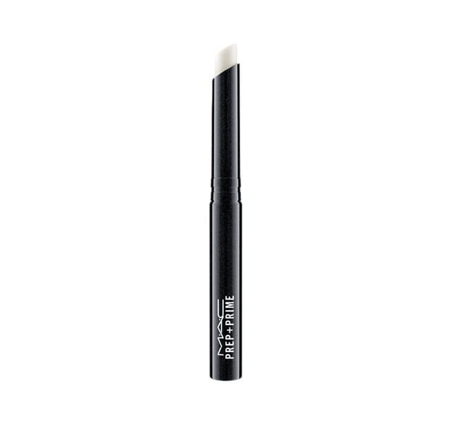 Primer de labios Prep + Prime Lip 1.7 g