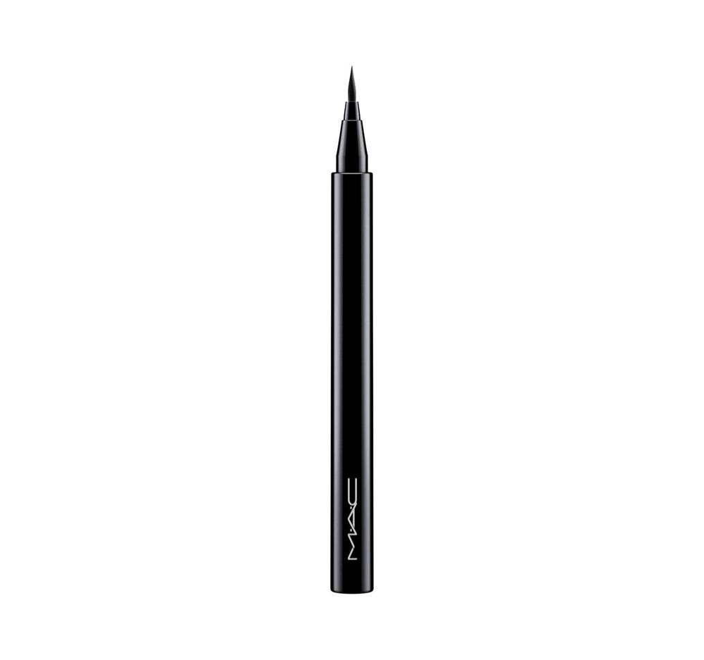 Delineador de ojos Brushstroke 24-Hour tono Brushblack 2.5 ml
