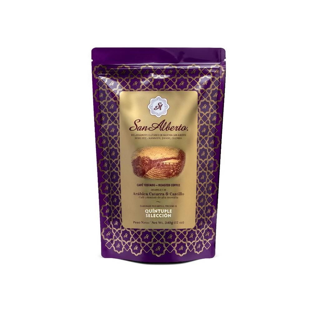 Precio especial escoge tus 3 bolsas café 3 bolsas 340 g