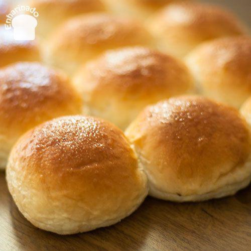 Pan dulce 9 Units