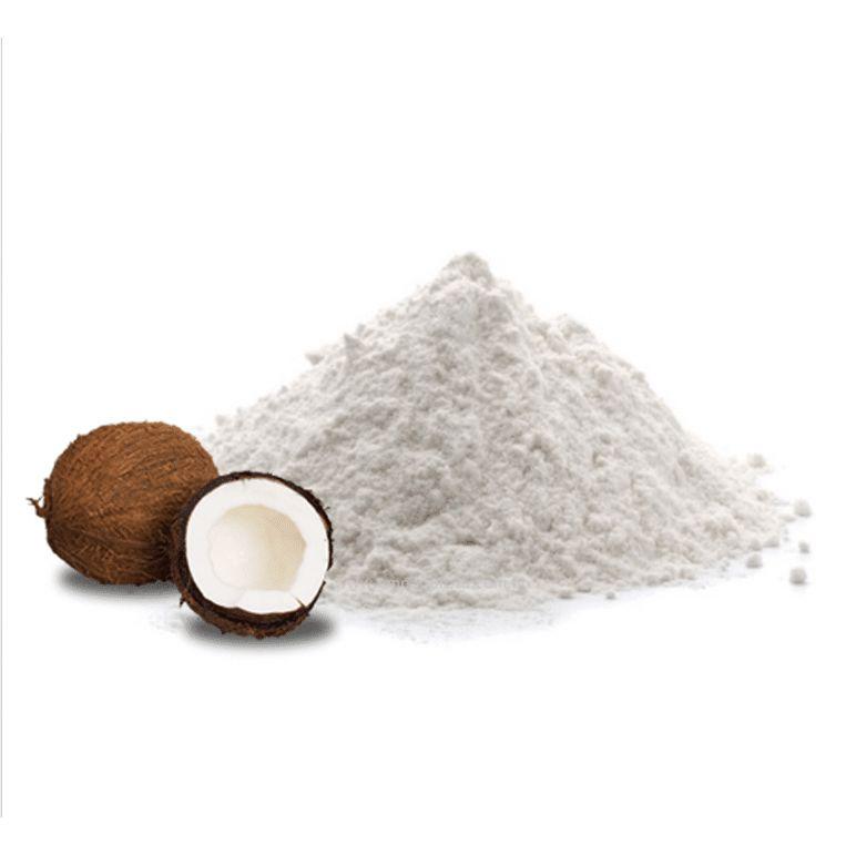 Farinha de Coco Branco A Granel