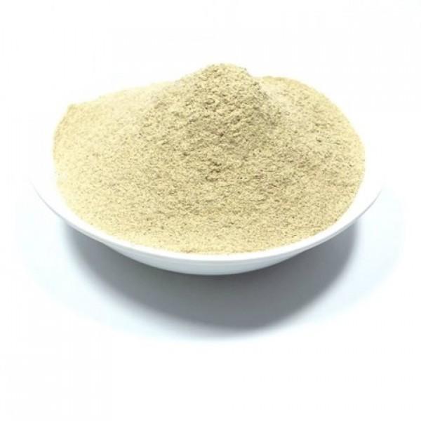 Gelatina de agar agar A granel
