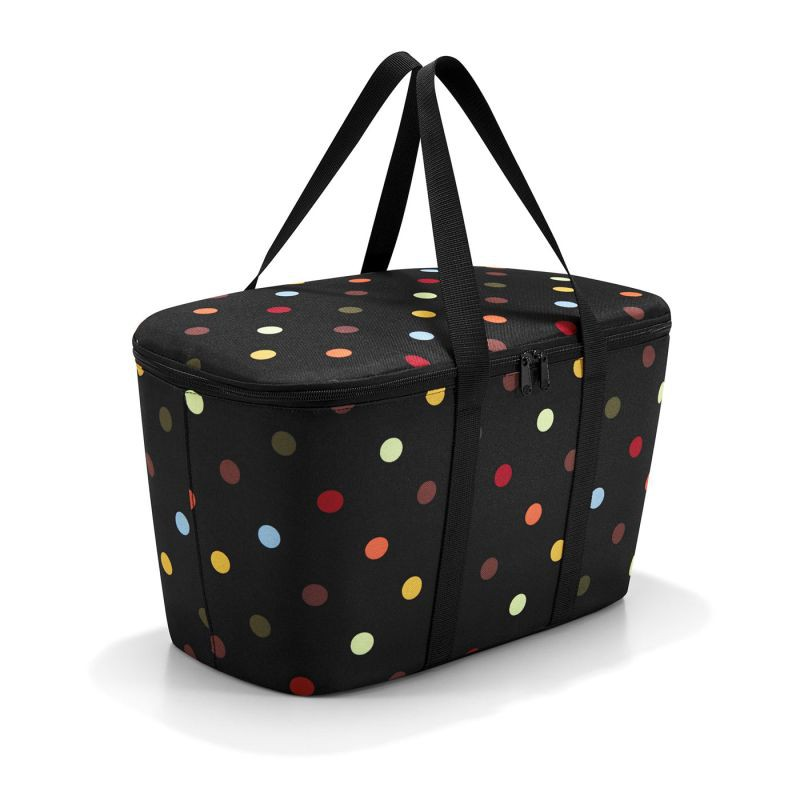 Cooler - coolerbag dots