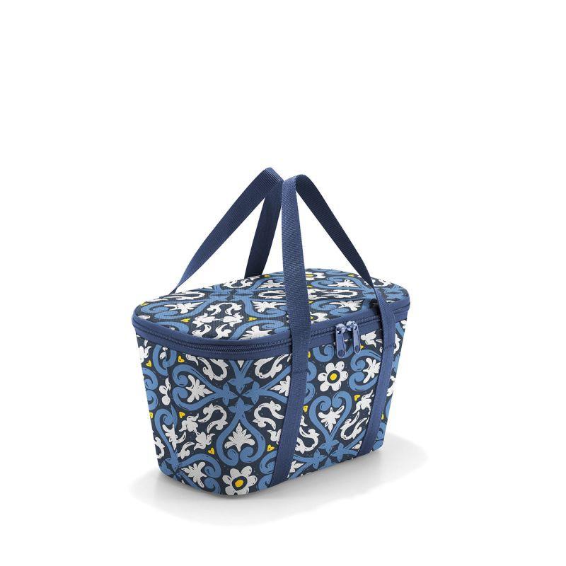 Mini cooler - coolerbag xs floral 1 base