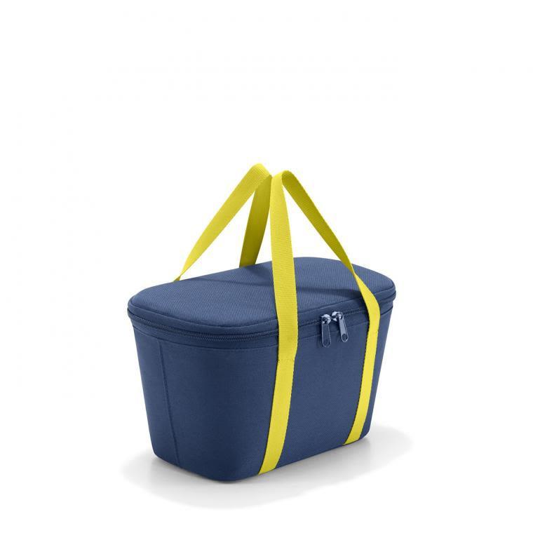 Mini cooler - coolerbag xs navy
