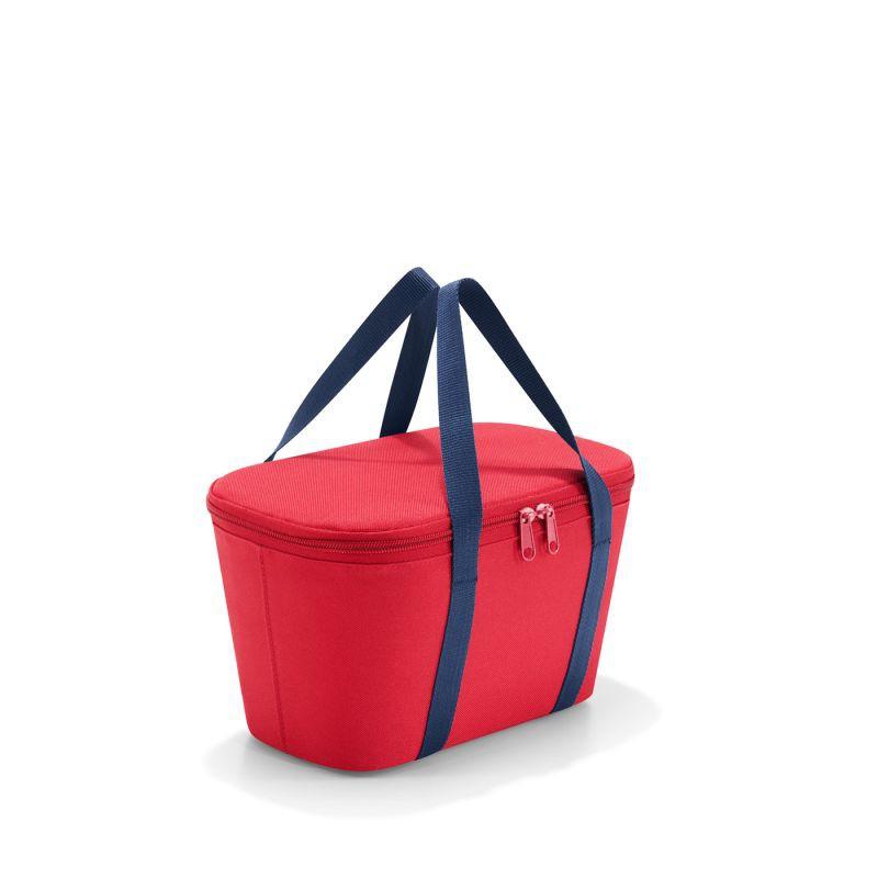 Mini cooler - coolerbag xs red