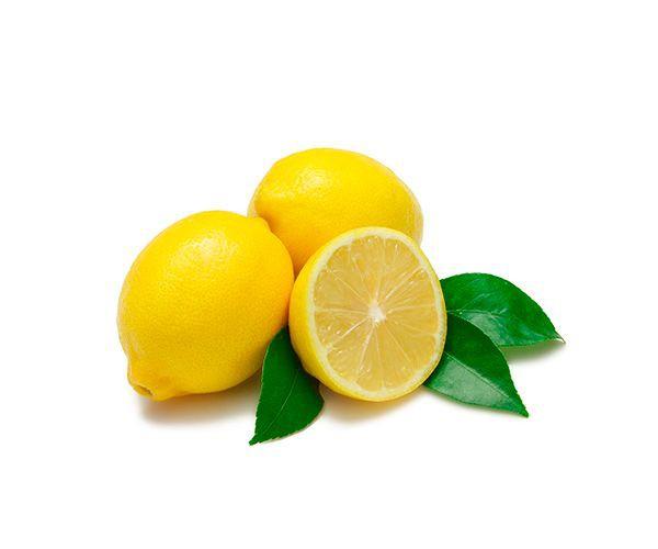 Limon KILO