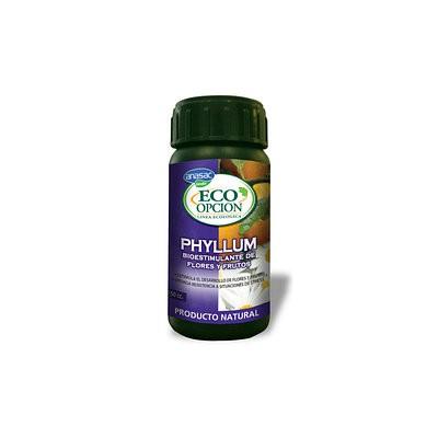 Bioestimulante Phyllum Natural X150Cc Eco Opcion