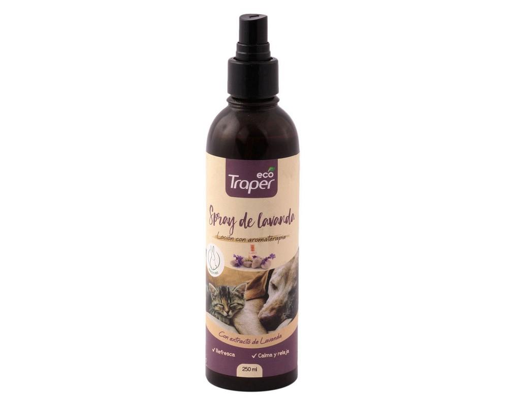 Spray Lavanda Eco