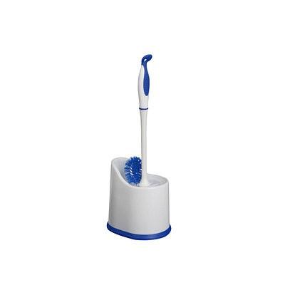 Cepillo Limpia Wc All Clean