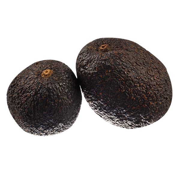Aguacate hass 115 g aprox.