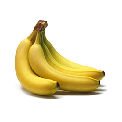 Banana caturra