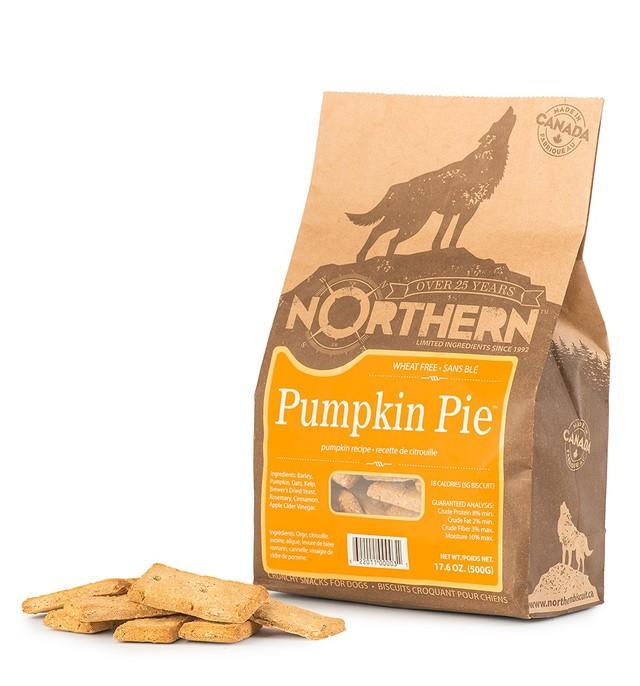 Wheat free pumpkin pie