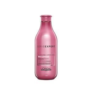 Loreal pro longer shampoo