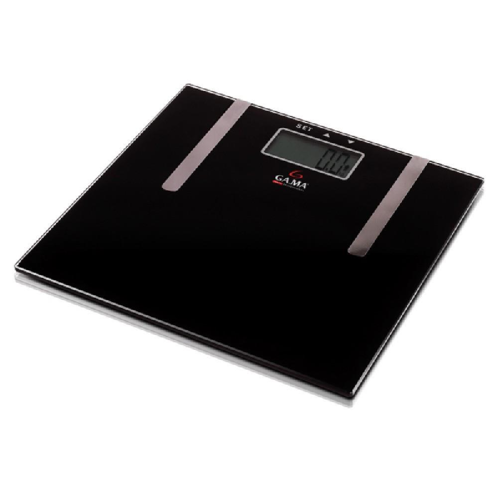 Balanza personal de vidrio scf 2000