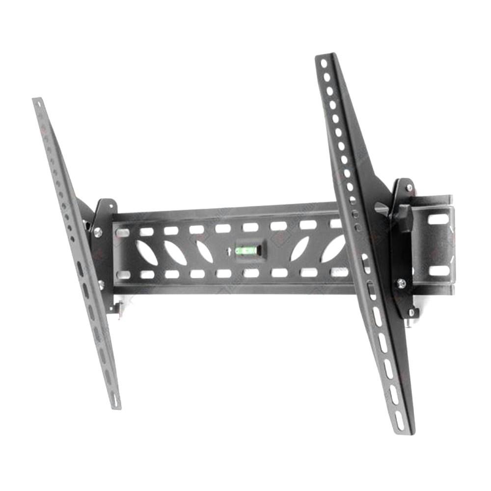 Soporte tv lcd 37p-70p brazo ajustable