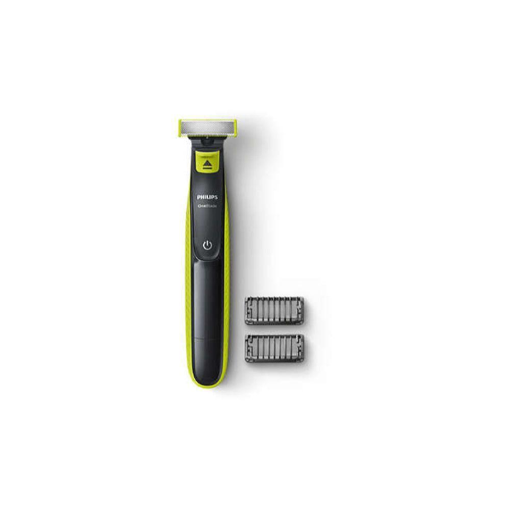 Modelador Hybrido Mango one blade qp2521/10 1 un