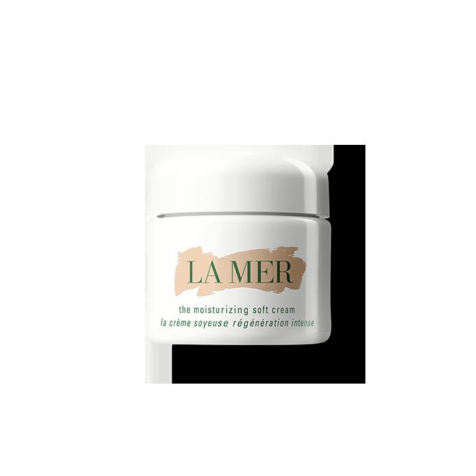 Crema de La Mer The Moisturizing Soft Cream  60 ml