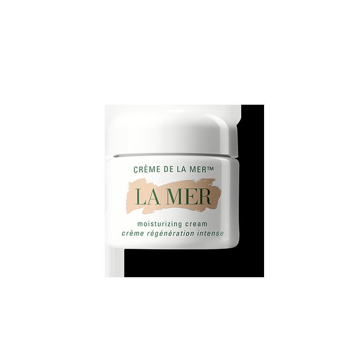 Crema de La Mer The Moisturizing Cream 60 ml