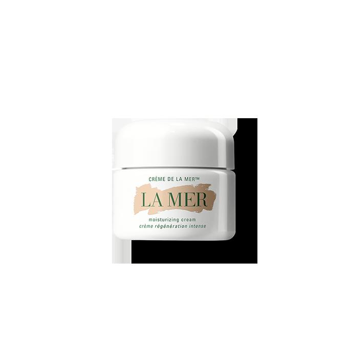 Crema de La Mer The Moisturizing Cream 30 ml