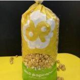 Popcorn mediano caramel bliss ( popcorn caramelo originales)