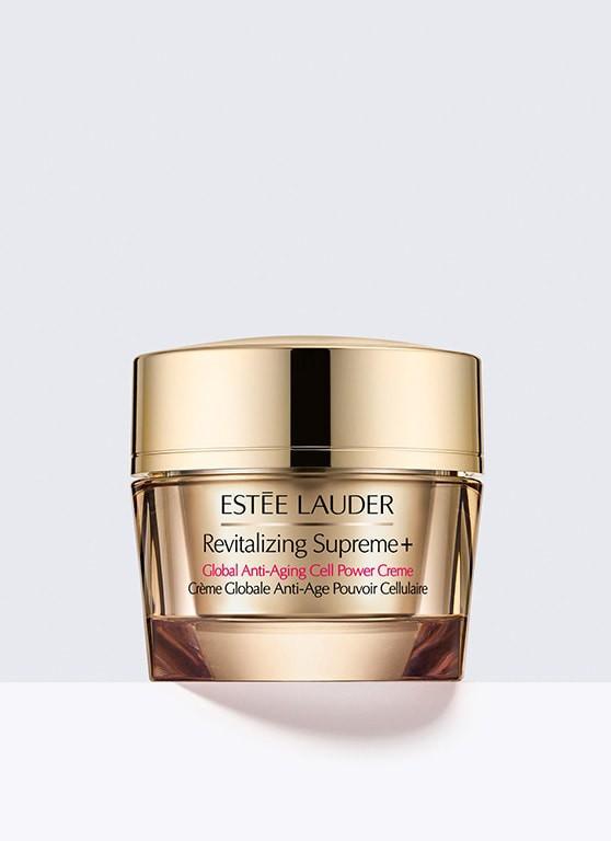 Crema de rostro antiedad Revitalizing Supreme+ 50 ml