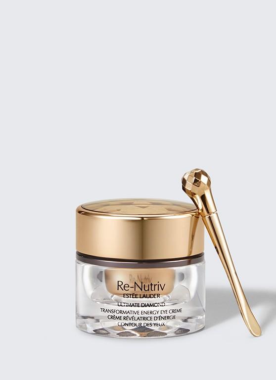 Crema de ojos Re-Nutriv Ultimate Diamond Transformative Energy 15 ml