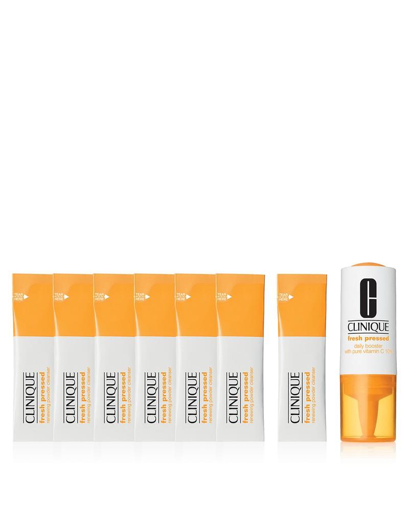 Sistema intensivo de Vitamina C de 7 dias 8.5 ml
