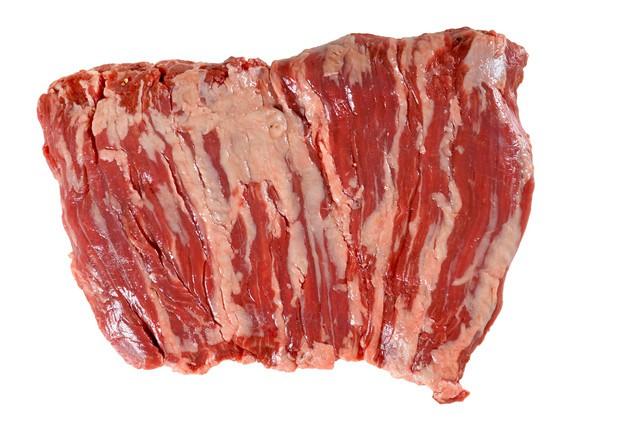 Beef Fajitas Skirt Steak Fp