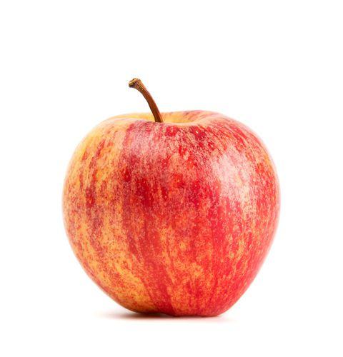 Gala Apples Small 1 apple