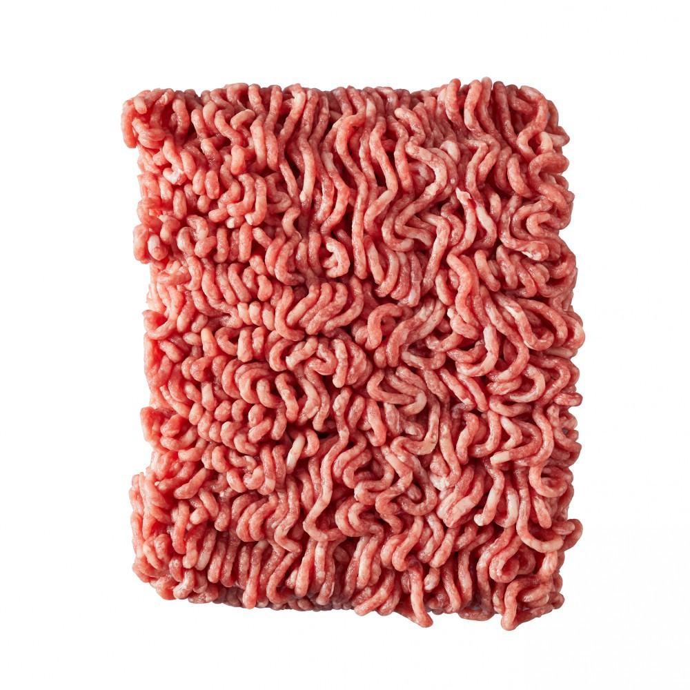 Fresh Ground Beef 73 Lean Fp
