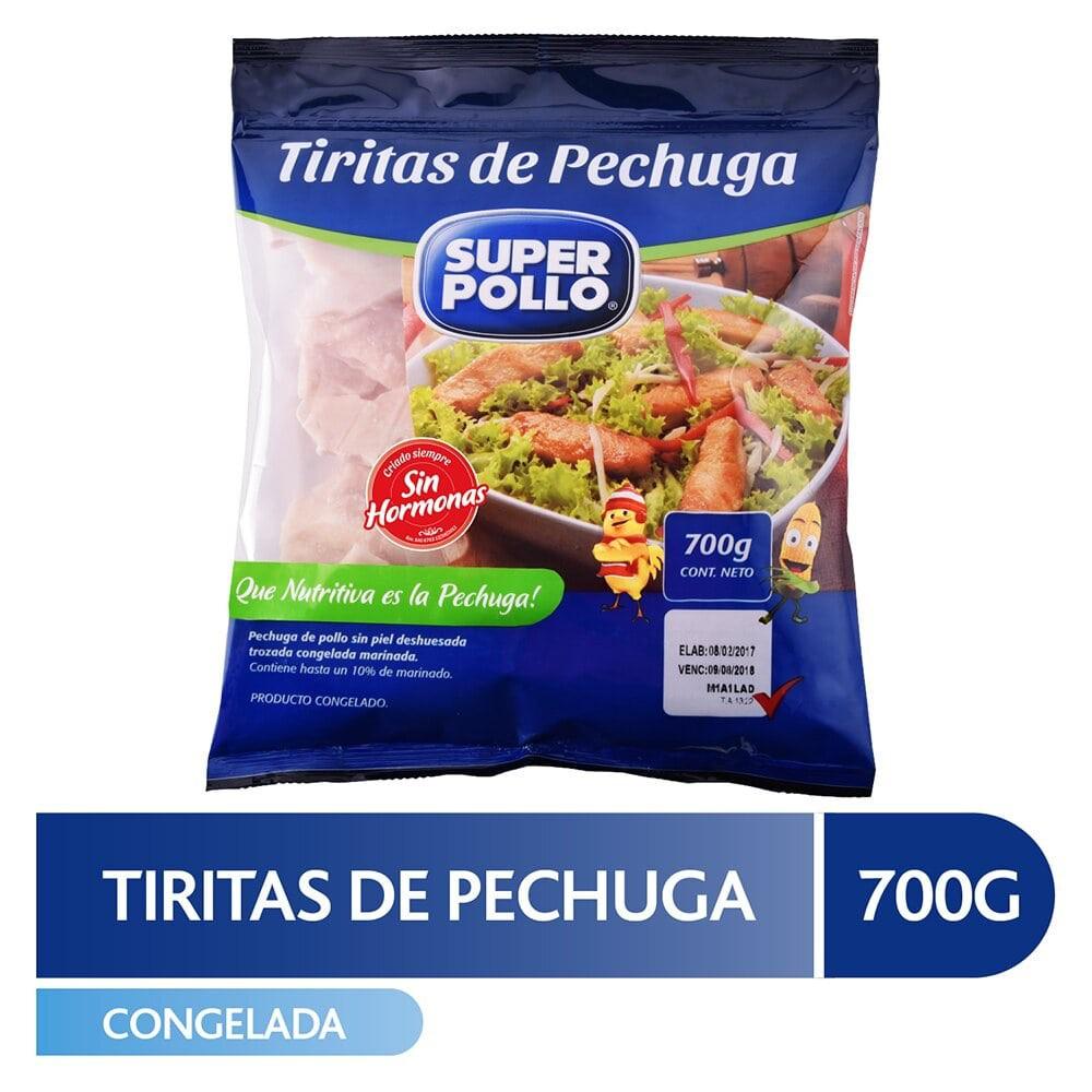 product_branchTiritas