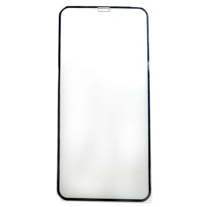 Cobertura total  iphone 11/xr CAJA 1 UNIDAD