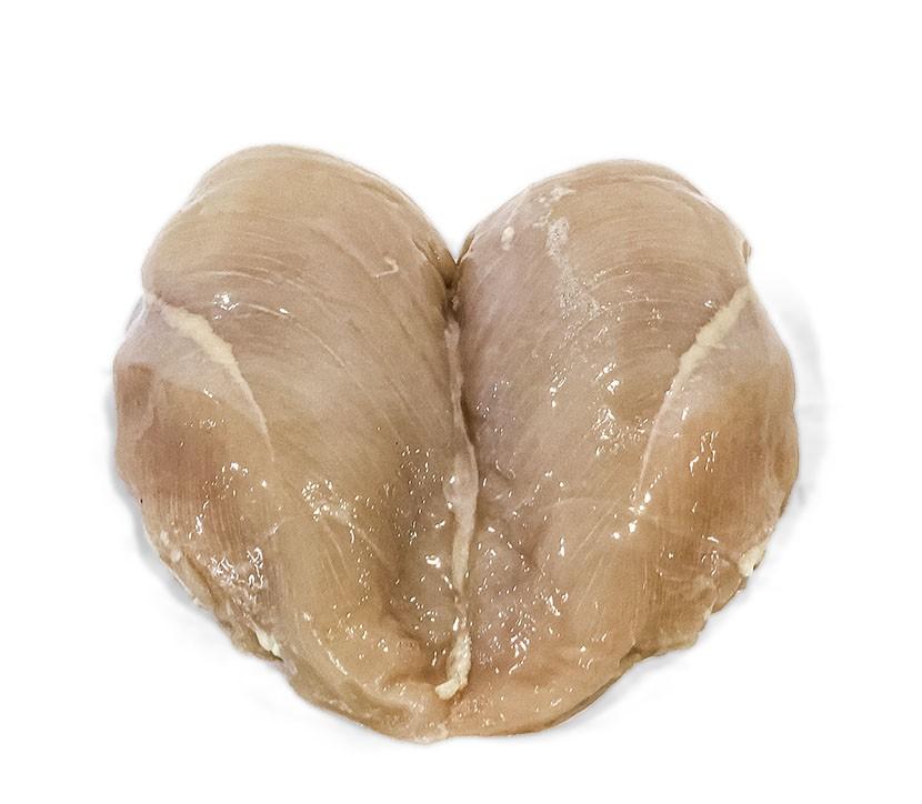 Chicken Breast Order by the lb; price per lb