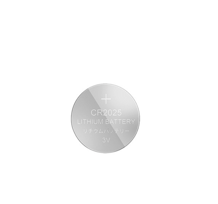 Pila lithium 3v cr2025