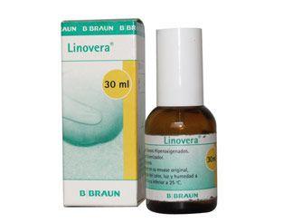 Linovera 30 ml