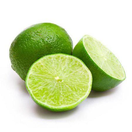 Limão Taiti A granel