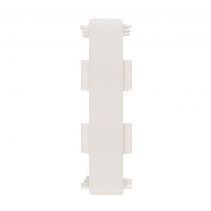 Copla unión 40x16mm