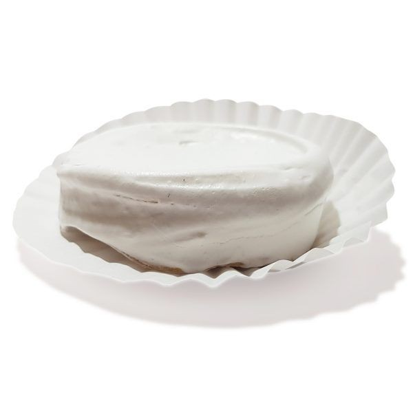 Chileno blanco Individual, 30 gramos aprox