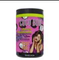 Mascara Coco Bom Envase de 1kg