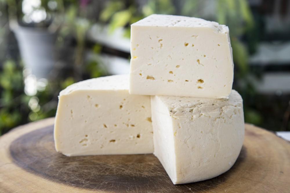 Colonia cheese 0.50 lb