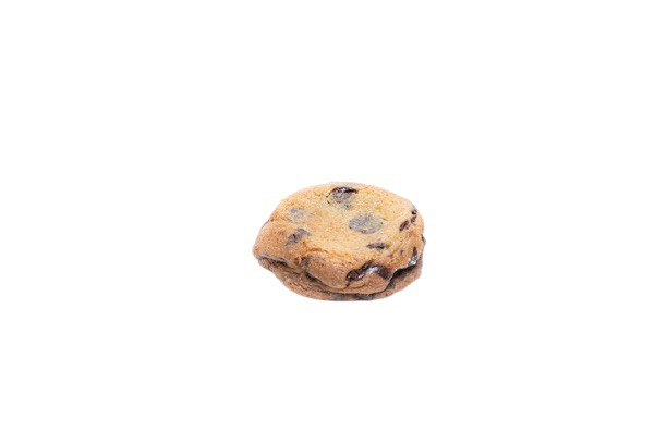 Chocolate chip cookie 130 g