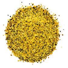 Lemon pepper a granel