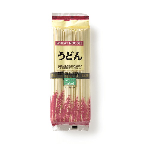 Fideos udon 300 g