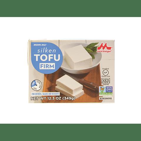 Tofu 349 gramos