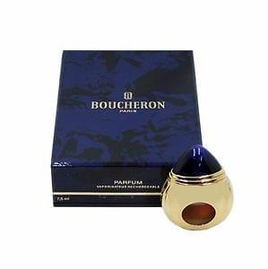 Boucheron for women - parfum spray 7.5 ml / .25 oz