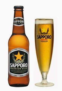 Cerveza 4.6° Botella 355 ml