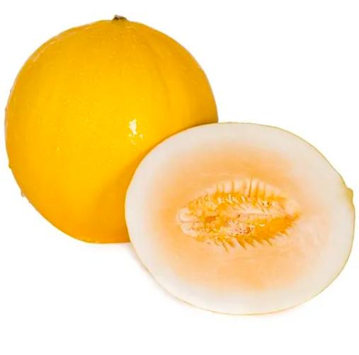 Melão meluna
